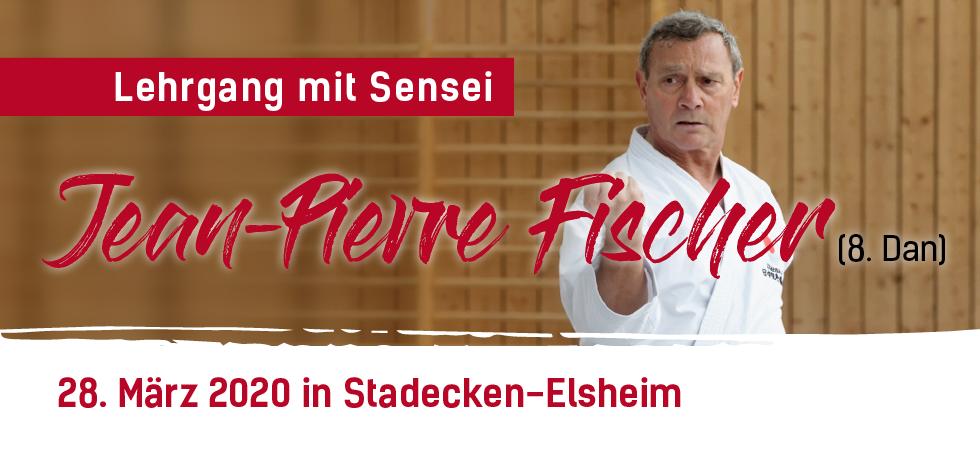 https://www.shotokan-karate-deutschland.de/termine-lehrgange/